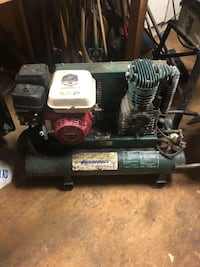 Air compressor Front Royal, 22630