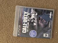 6 PS3 games San Diego, 92114