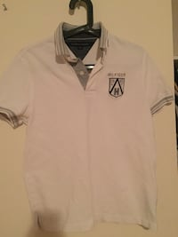 Tommy Hilfiger men's polo shirt  St Catharines, L2S