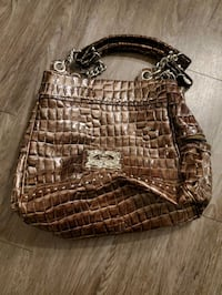 kathy van zealand purse Minneapolis, 55427