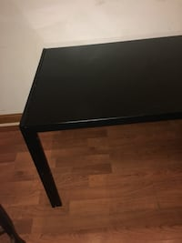 Dining room table  Baltimore, 21223