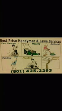 House cleaning West Valley City, 84119