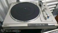 Sony Turntable Redford Charter Township, 48240