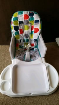 Baby highchair Capitol Heights, 20743