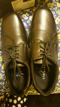 Dress shoes size 5 Columbia, 21045