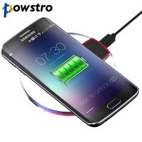 Wireless Android Charging Pad Windham, 06256