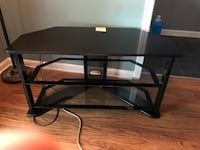 TV Stand $50 or Best Offer Louisville, 40299