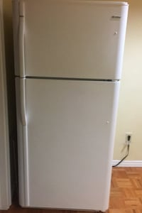 Fridge Mississauga, L5R 2K2