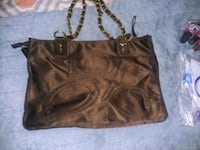 BeBe purse needs to go ASAP Sacramento, 95815