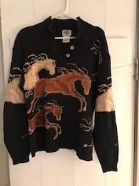 Vintage Sweater - great condition Sparta, 07871