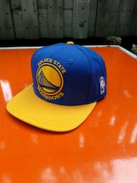 Golden State Warriors Minneapolis, 55428