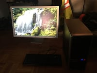 30 inch apple Cinema Display  Toronto, M1R 5E5