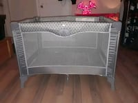 BRAND NEW PLAY PEN (BOUGHT AND NEVER USED) St. Catharines