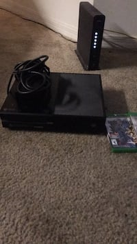 Game Console Jacksonville, 32244