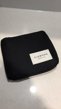 Diamond Supply Co. wallet Vancouver, V5L 1S5
