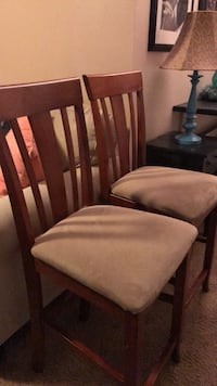 Counter height chairs  Clinton, 20735
