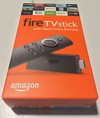 FireStick *NEW* Movies, Sports, TV! Decatur, 62526