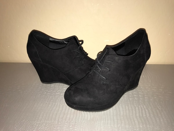 7090f83f202 Used Xappeal Millie Women s Bootie for sale in Gilbert - letgo