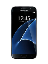 Samsung galaxy s7 unlocked new 64 gb Leesburg, 20176