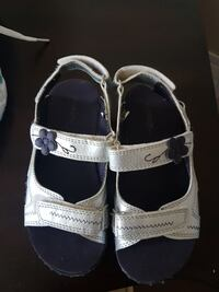 size 11 kids brand new Whitby, L1R 3R4