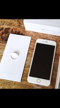 iPhone 6  Colombes, 92700