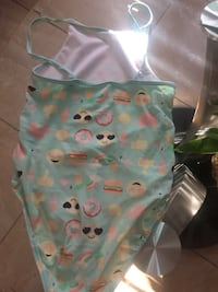 Swimming suit size:7/8 Antioch, 94531