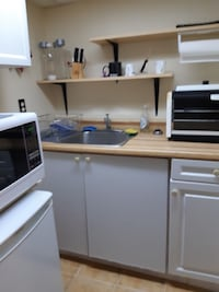 ROOM For rent 1BR 1BA Mississauga