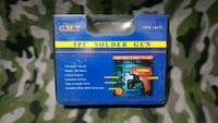 New solder gun Los Angeles, 90011