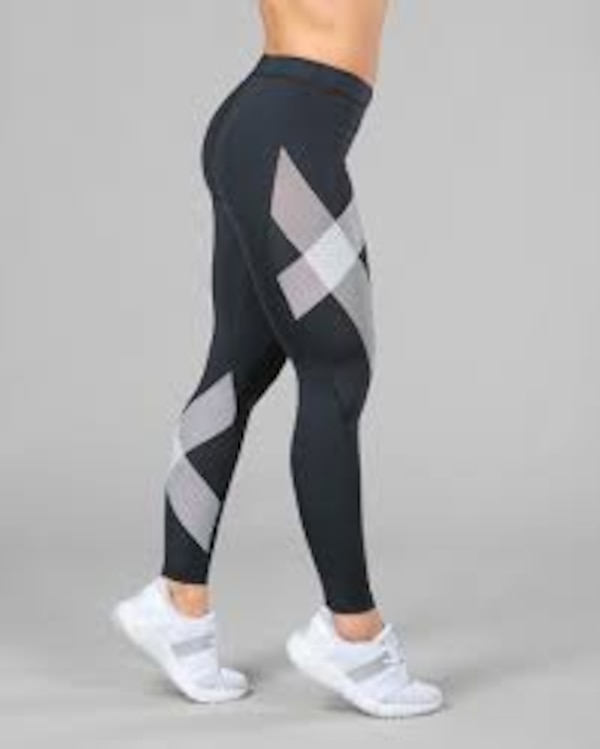 2XU tights strl M