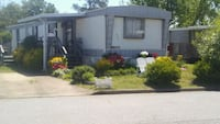 OTHER For Sale 2BR 2BA Newport News