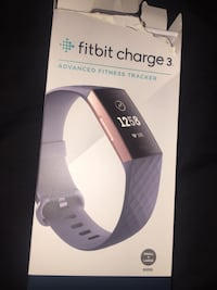 Fitbit charge Providence, 02908