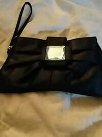 Nine West  clutch for  party time!!!!!! Los Angeles, 91402