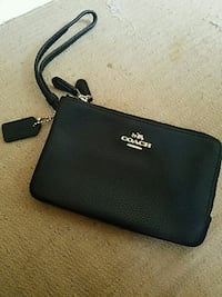 Coach purse Woodbridge, 22193