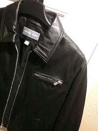 Michael kors leather  t Watsonville, 95076