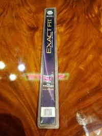 15 INCH NAPA EXACT FIT COMPLETE WIPER  Fort Pierce