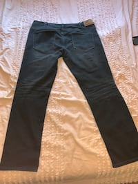 Parasuco jeans good condition Langley, V1M 1Z2