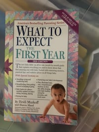 What to expect book Virginia Beach, 23462