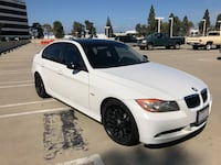 BMW - 3-Series - 2008 Santa Ana, 92704