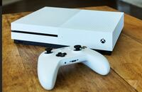 Xbox One S With Controller Tempe, 85281