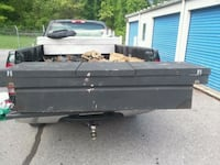 Truck toolbox  Hagerstown, 21740
