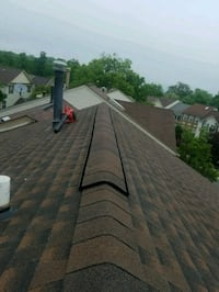 Roofing  Sterling