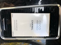 white Samsung Galaxy Android smartphone Richmond Hill, L4C 5B9