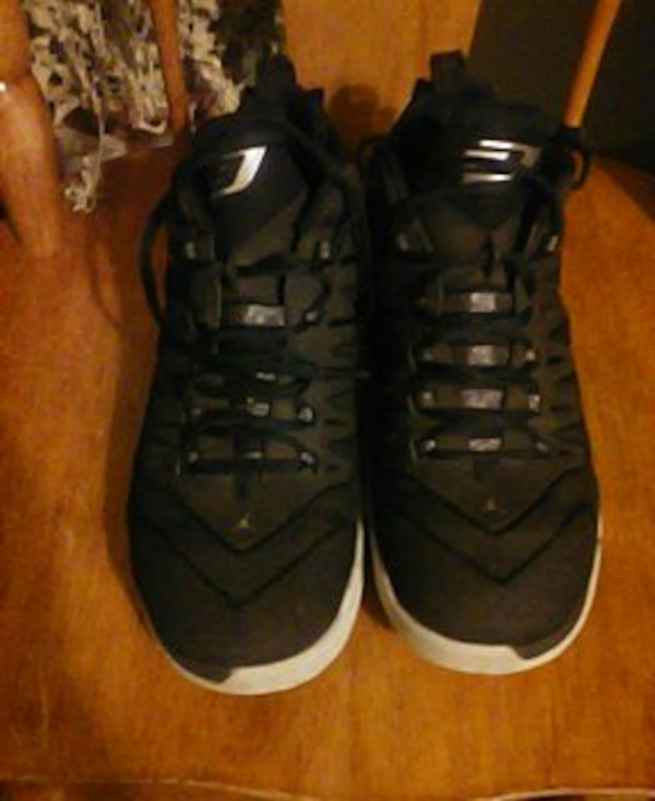 f739c79e811a Used Jordans for sale in Luverne - letgo