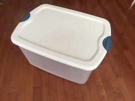 container in stock 3