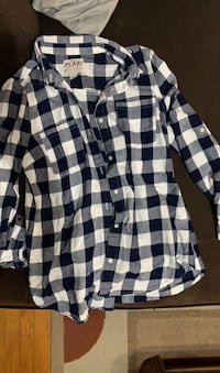 Button down Fall River, 02720