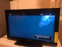 """Samsung 36"""" with remote   Bakersfield, 93306"""