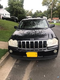 Jeep - Grand Cherokee - 2005 Woodbridge