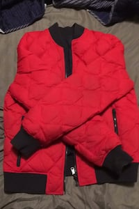 Tommy hilfiger winter jacket Mississauga, L5B 3C9