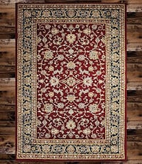 new traditional design area rug size 8x11 nice red carpet rugs carpets