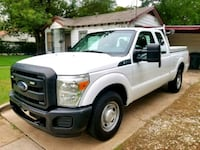 Ford - F-250 - 2013 xl 1 owner 1 dueno Dallas, 75217